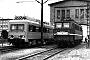 "LEW 9933 - DR ""211 022-9"" __.__.1986 - Leipzig, HauptbahnhofGerhard Thamm"