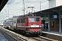 """LEW 9933 - DR """"109 022-4"""" 24.08.1993 - Berlin-WannseeIngmar Weidig"""