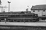 """LEW 9939 - DR """"211 028-6"""" 21.05.1989 - Leipzig, Hauptbahnhof, Dresdner GüterbahnhofDaniel Berg"""