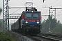 """LEW 9939 - PEC """"109 028-1"""" 14.08.2005 - Dedensen/GümmerCarsten Niehoff"""