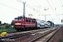 """LEW 9939 - DR """"109 028-1"""" 06.06.1993 - MichendorfD.Holz (Archiv Werner Brutzer)"""