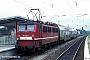 """LEW 9939 - DR """"109 028-1"""" 30.04.1993 - MichendorfD.Holz (Archiv Werner Brutzer)"""