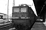 "LEW 9940 - DR ""211 029-4"" __.__.1971 - Zwickau HbfArchiv, Stefan Lorenz"