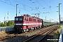 """LEW 9941 - RBG """"211 030-2"""" 08.07.2018 - Erfurt OstFrank Thomas"""