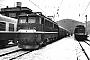 "LEW 9943 - DR ""211 032-8"" __.__.1978 - Leipzig HbfGerhard Thamm"