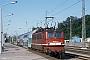 """LEW 9945 - DR """"109 034-9"""" 17.08.1993 - Berlin-WannseeIngmar Weidig"""