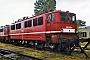 "LEW 9947 - DB AG ""109 036-4"" 24.08.1996 - Lutherstadt Wittenberg, BahnbetriebswerkDaniel Berg"