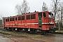"""LEW 9948 - DB AG """"142 337-5"""" 15.03.2009 - Cottbus, AusbesserungswerkFrank Gutschmidt"""